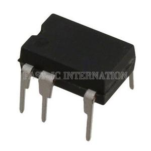 Power Integrations TNY286PG IN STOCK FROM FAST-IC
