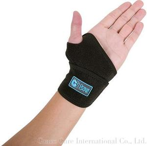 Wrist Brace Support Adjustable Sport & Carpal Tunnel