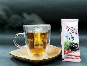 Taiwan high mountain tea bag - Sweet