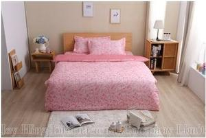 Bedding - Four groups of Single size