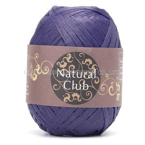 CROCHET PAPER YARN, Crafts and Decors, Water Resistance