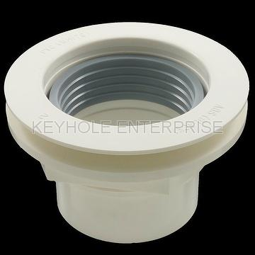 Plastic Shower Drain Bathroom Accessories Shower Drainage