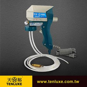TENLUXE® Textile Cleaning Gun® Type B-3