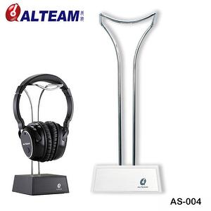 Gaming Headphone Headset Display Stand Holder Hanger Rack