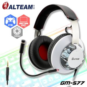 Gaming Headset Headphone