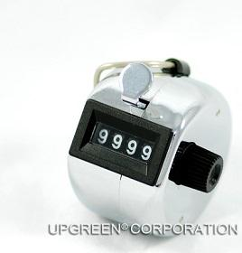 Tally Counter HT-1