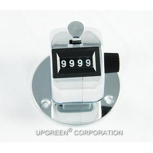 Tally Counter DT-1M