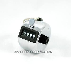 Tally Counter HT-2