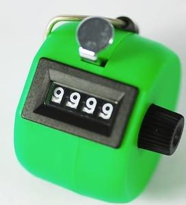 Tally Counter HT-1PG