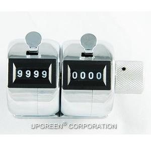 Tally Counter DT-2M