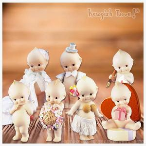 Ceramic dolls-classical01