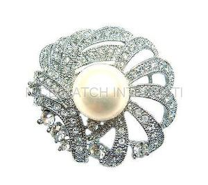 BROOCH, IMITATION JEWELRY, FASHION JEWELRY,