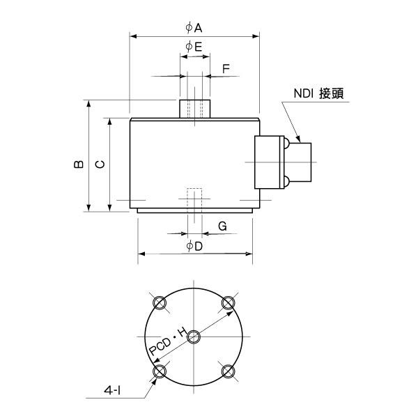 load cell  u0026 signal amplifier bundle  lrm  20n  50n  100n