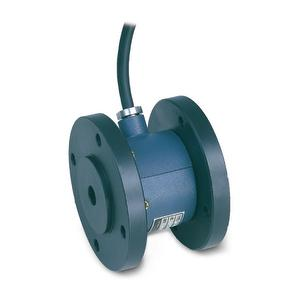 Static Torque load cell