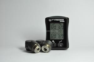 TPMS for Car