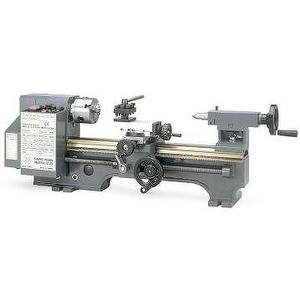 Metal Cutting Table Lathe, metal lathe, Lathe