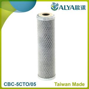 Filter Cartridge / R.O. Cartridge