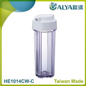 HOT HE1014CW C RO Water Filter Machine Price Water Filter Ho