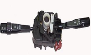 Combination Switch for KIA PRIDE KK191-66-120D