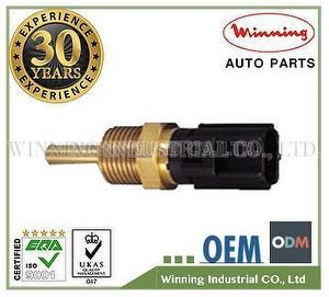Temperature Sensor for Suzuki etc 46469865 37870PLZD00