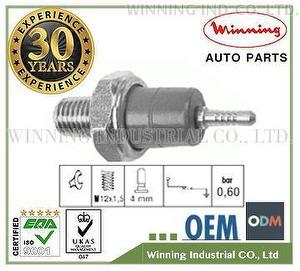 Oil Pressure Sensor for Citroen Peugeot WN-08-005 FAE12160