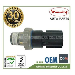 Oil Pressure Switch Pressure Sensor for Plymouth WN-08-012
