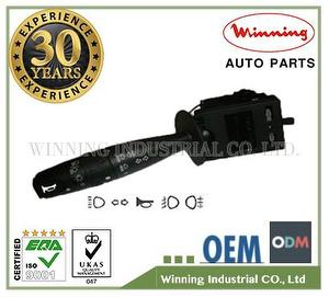 Turn Signal Switch for Citroen Xsara WN-01-014 251309 440187