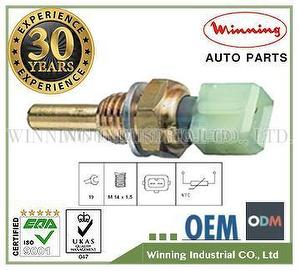Temperature Switch for Seat WN-05-049 7.3126