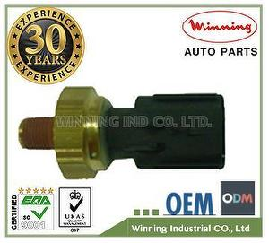 Oil Pressure Switch Pressure Sensor for Chrysler WN-08-009