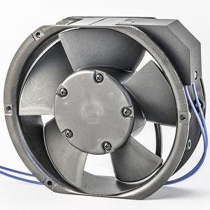 AC 172x151x51mm Axial Fan ■ A17251-DA ■