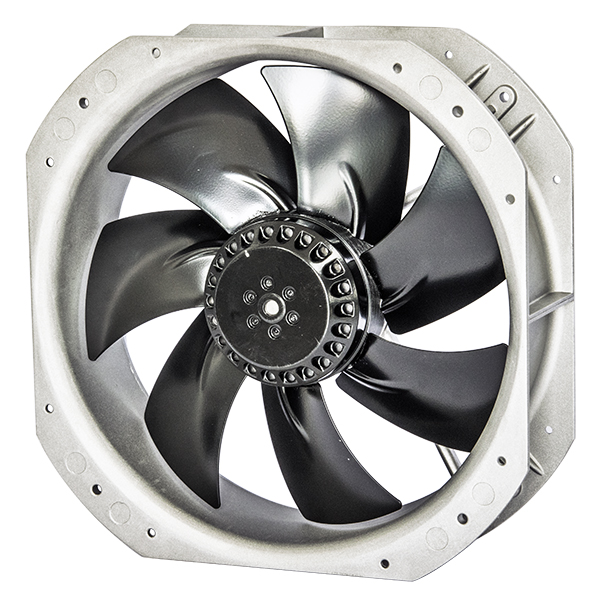 Image result for AC Blower Fans