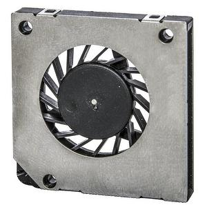 Cooling Fan DB3004