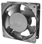 AC Axial Cooling Fan