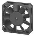 DC Axial Cooling Fan