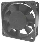 DC Cooling Fan