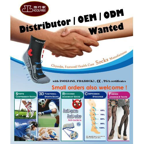 Welcome distributor, OEM, ODM, Small Orders